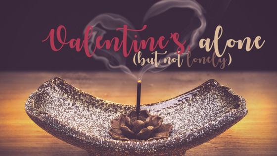 "Clickable banner to ""Celebrating Valentine's Day (2/2)"""